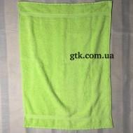Полотенце махровое 50х90 (027280)