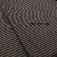 Бязь для постельного белья (010660)