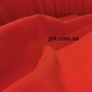 Габардин (022455)