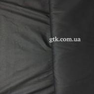 Бязь 150 черная (090222)
