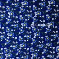 Фланель халатная ш.150 (030397)