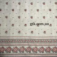 Рогожка скатертная 150 (050366)