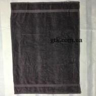 Полотенце махровое 50х90 (027281)