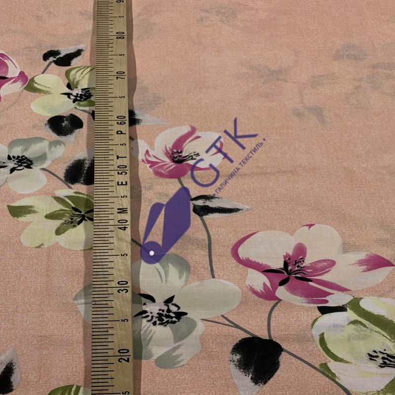 Купить ткань для постельного белья оптом в барнауле ткань лакоста состав