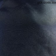 Оксфорд темно-синий (016185)