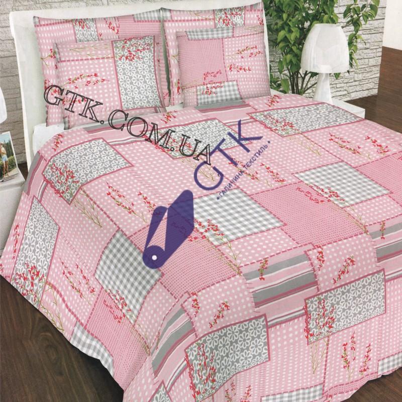 Купить ткань для постельного белья бамбуковую купить ткани в пушкине