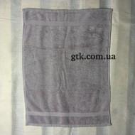 Полотенце махровое 50х90 (027277)