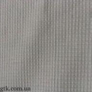 Тканина рушникова вафельна відбілена 45 (050161)