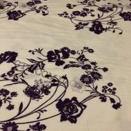 Фланель постельная ш.220 (030413)