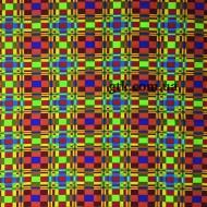 Вафельне полотно ш.150 (050614)