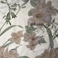 Фланель постельная ш.220 (030400)