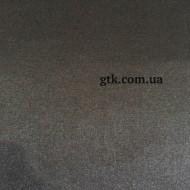 Грета темно-синяя (031569)
