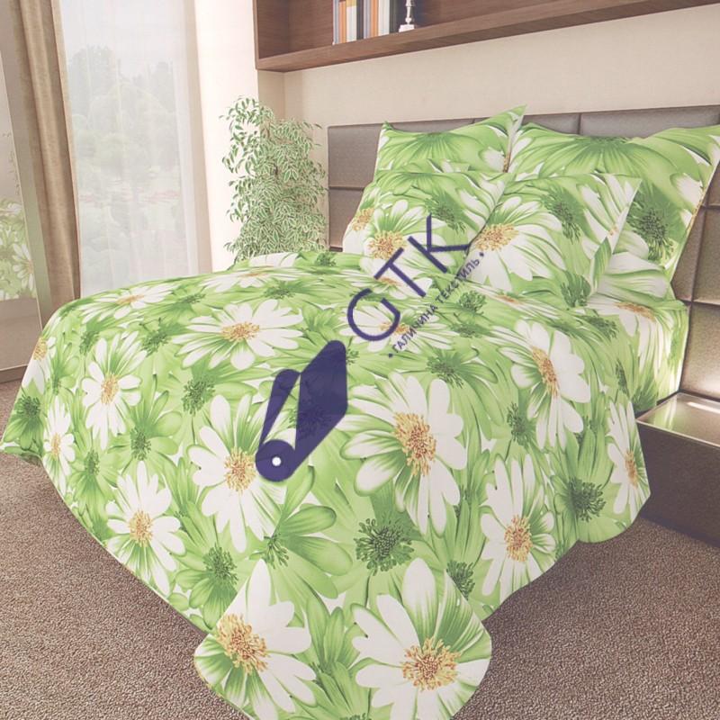 Ткань для постельного купить украина кресло из ткани гусиная лапка купить