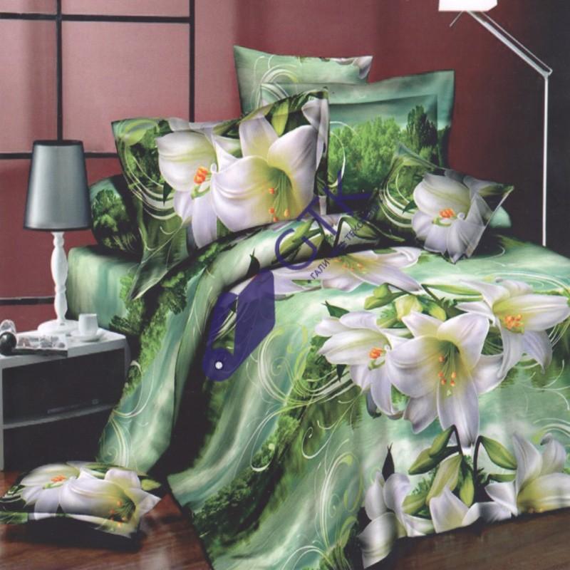 Ткань для постельного белья купить в белоруссии создание эскизов одежды онлайн