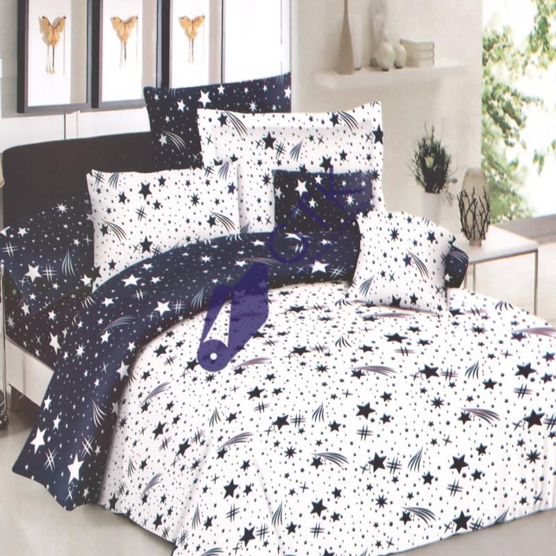 Купить в москве оптом ткань для постельного белья ткани для спецодежды москва купить