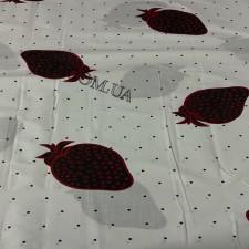 Бязь для постельного белья (010993)