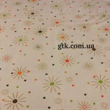 Фланель белоземельная, детская ш.180 (030670)