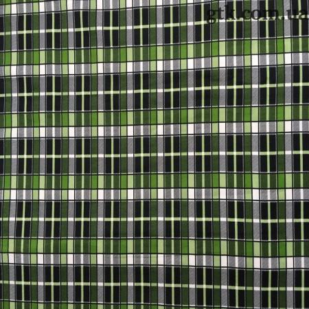 Фланель халатная, рубашечная ш.90 (030133)