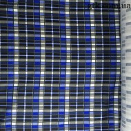 Фланель халатная, рубашечная ш.90 (030138)