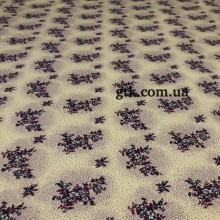 Фланель халатная ш.150 (030734)