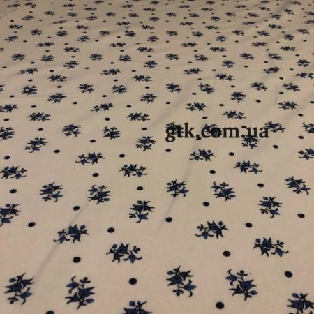 Фланель халатная ш.150 (030735)