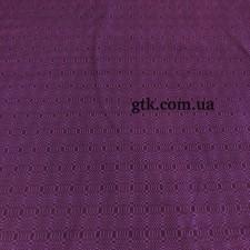 Фланель постельная ш.220 (030410)