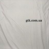 Фланель постільна біла ш.220 (030402)