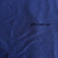 Грета синя (031568)