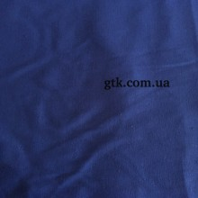 Грета синяя  (031568)