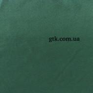 Грета зелена (031567)