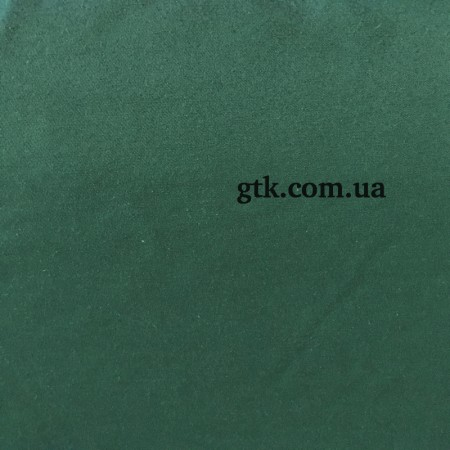 Грета зеленая  (031567)