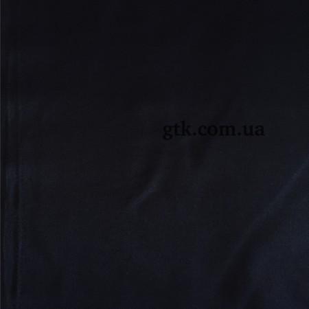 Грета черная  (031566)