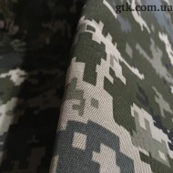 Тканина камуфляжна екном (070204)