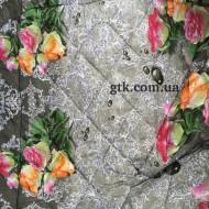 Одеяло шерстяное полуторное (019191)