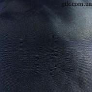 Оксфорд темно-синій (016185)