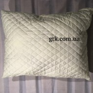 Подушка силиконовая 60х60 (018263)