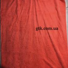 Полотенце махровое 50х90 (027285)