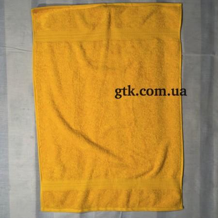 Полотенце махровое 40х70 (027270)