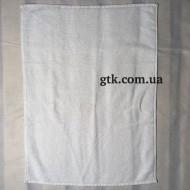 Полотенце махровое 50х90 (027278)