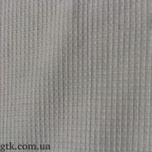 Ткань полотенечная вафельная отбеленная 45 (050162)