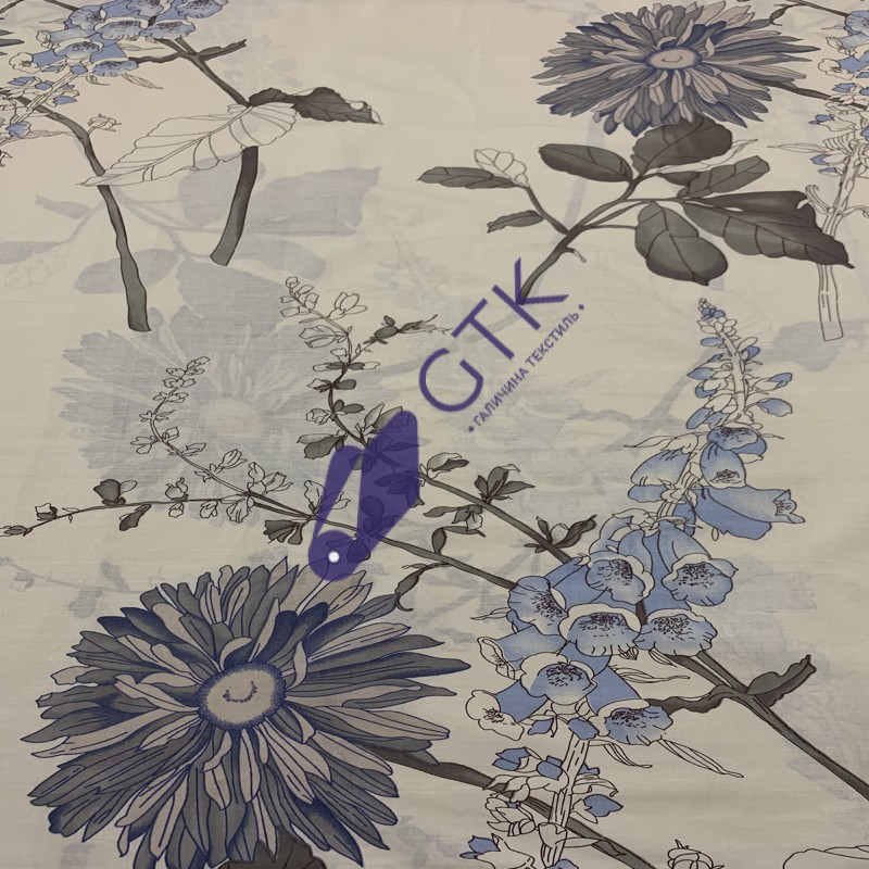 Купить дешево ткань для постельного белья в хиджаб купить в москве красивый цена