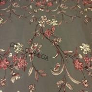 Фланель постельная ш.220 (030416)