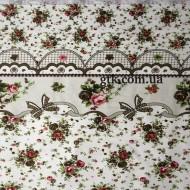 Фланель постельная ш.220 (030401)